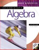 Dugopolski Intermediate Algebra and Aleks User Guide with Access Code for 1 Semester 9780072435221