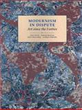 Modernism in Dispute : Art since the Forties, Harris, Jonathan and Frascina, Francis, 0300055226