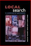 Local Search in Combinatorial Optimization, , 0691115222