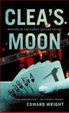 Clea's Moon, Edward Wright, 0425195228