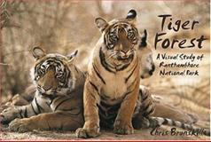 Tiger Forest, Chris Brunskill, 1920785221