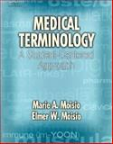 Medical Terminology 9780766815223