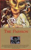 The Passion, Jeanette Winterson, 0802135226