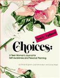 Choices, Mindy Bingham, 0911655220