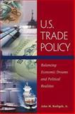 U. S. Trade Policy