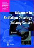 Advances in Radiation Oncology in Lung Cancer 9783540005223