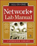 Network+ All-in-One, Creary, Catherine, 0072195223
