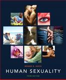 Human Sexuality (case) 3rd Edition