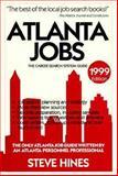 Atlanta Jobs, 1999, Hines, Steve, 0929255224