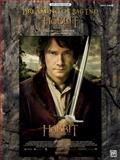 Dreaming of Bag End (from the Hobbit: an Unexpected Journey), Howard Shore, Dan Coates, 0739095226