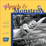 Angels and Monsters, Lisa Murray, 0944235220