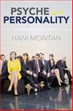 Psyche and Personality, Hani Montan, 1490555226