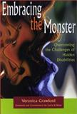 Embracing the Monster, Veronica Crawford, 1557665222