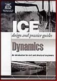 Dynamics : An Introduction for Civil and Structural Engineers, Maguire, J. R. and Wyatt, T. A., 072772522X