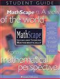 Seeing and Thinking Mathematically, McGraw-Hill, 0762205229