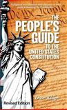 The People's Guide to the United States Constitution, Dave Kluge, 0983215227