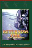 Returning Fire, W. James, 1456745220