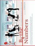 2014 Marketing Calendar for Salon and Spa, Elizabeth Kraus, 1494435225
