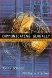 Communicating Globally 9780844225227