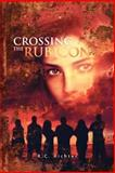 Crossing the Rubicon, R. Richter, 1477455221
