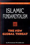 Islamic Fundamentalism 9780929765228