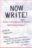 Now Write!, Sherry Ellis, 1585425222