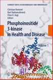 Phosphoinositide 3-Kinase in Health and Disease : Volume 1, , 3642265227