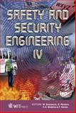 Safety and Security Engineering IV, M. Guarascio, G. Reniers, C. A. Brebbia, F. Garzia, 1845645227
