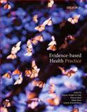 Evidence-Based Health Practice, Duncan Reid, 0195585232