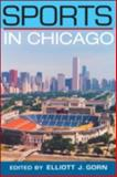 Sports in Chicago, , 0252075234