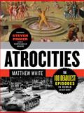 Atrocities 1st Edition