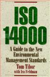 ISO 14000 9780786305230