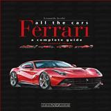 Ferrari All the Cars, Leonardo Acerbi, 8879115235