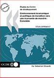 Etudes du Centre de Développement Environnement Économique et Politique de Transition Vers une Économie de Marché 9789264295230