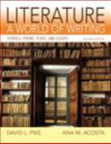 Literature 2nd Edition