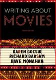 Writing about Movies 4th Edition