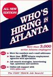 Who's Hiring in Atlanta?, CareerSource Staff, 0929255232