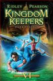 Kingdom Keepers VI, Ridley Pearson, 1423165233