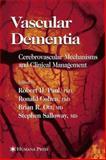 Vascular Dementia 9781617375231