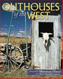 Outhouses of the West, Silver Cameron, 1552095231