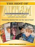 The Best of Autism Asperger's Digest Magazine, Volume 1, , 193256523X