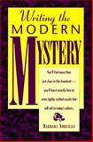Writing Modern Mystery, Barbara Norville and Sherrilyn Kenyon, 0898795230