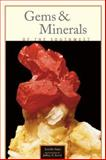 Gems and Minerals of the Southwest, Jennifer Sano, 1933855231