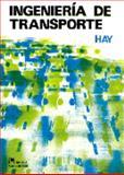 Ingenieria de Transportes, Hay, 9681815238