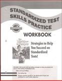 The World and Its People: Standardized Test Skills Practice Workbook, McGraw-Hill, 0078655234