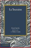 La Touraine, Guerlin, Henri, 1107635233