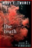 The Truth, Mary Twomey, 1492135232