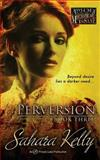 Perversion, Sahara Kelly, 1500425230