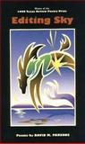 Editing Sky, Parsons, David M., 1881515230