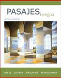 Pasajes 7th Edition